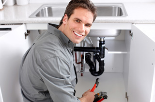 Heating Services Enfield
